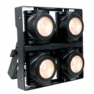 Elation DTW Blinder 700 IP - main