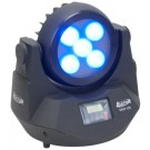 Elation Volt Q5 RGBW LED